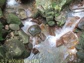 陽明山絹絲瀑布 2013/09/09:IMG_4321.jpg