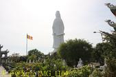 越南峴港 山茶半島 靈應寺 音像 20200124:IMG_1164.jpg