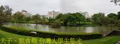 台灣大學生態池 複刻瑠公圳水源地 20200406:台灣大學生態池.jpg