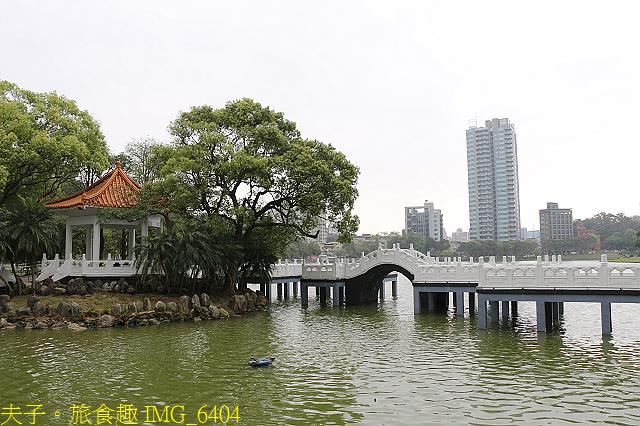 IMG_6404.jpg - 台北市內湖區碧湖公園 20210317