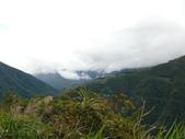 桃園上巴陵拉拉山 (達觀山) 2009/11/26 :P1050519.JPG