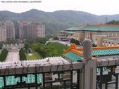 台北故宮三希堂至善園 2011/08/23:P1010085.JPG