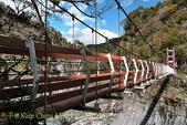 軍艦岩吊橋,尖石鄉秀巒全新景點 (秀巒道路 5K處)。 20160107:CHU_1578.jpg