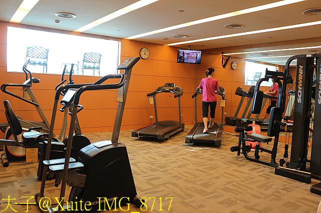 IMG_8717.jpg - 長榮桂冠酒店(基隆) 2017/09/05