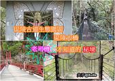 桃園復興 納桑麻谷餐廳 20190330:60986192641443-1.jpg