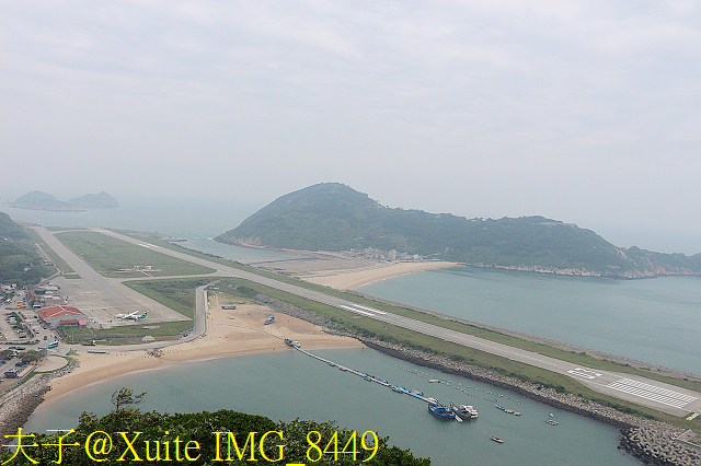 IMG_8449.jpg - 馬祖北竿短坡山看飛機 20190506