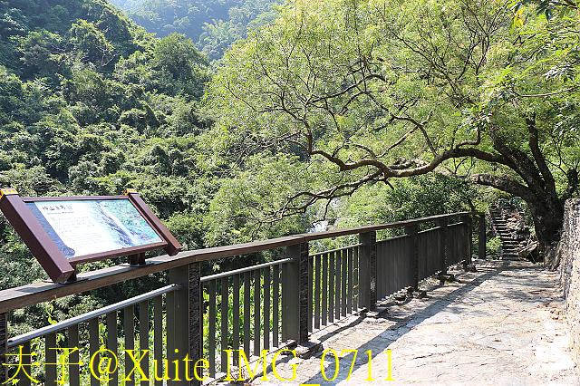 IMG_0711.jpg - 神山瀑布 20190924