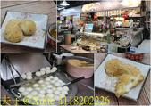 瑞芳美食廣場 20191018:4118202226.jpg