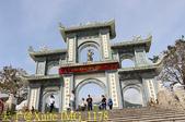 越南峴港 山茶半島 靈應寺 音像 20200124:IMG_1178.jpg