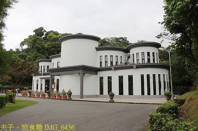 IMG_6436.jpg - 台北市內湖區碧湖公園 20210317