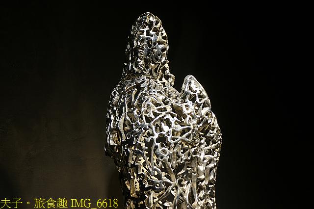 IMG_6618.jpg - 第五屆《出城》藝術展 「香路輕旅圖」彰化縣 20210320