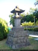 唯一完整保存下來的日本神社-桃園忠烈祠 2009/09/26:P1040436.JPG