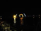 南寮漁港 (20091105 新竹17公里海岸):P1050084.JPG