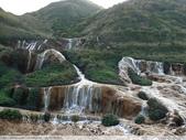 金瓜石黃金瀑布 2010/01/18 :P1060817.JPG