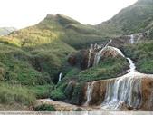 金瓜石黃金瀑布 2010/01/18 :P1060821.JPG