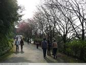 汐止彌勒山天道清修院 2011/03/14 :P1010720.JPG