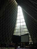 東海大學路思義教堂畢律斯鐘樓 2012/07/21 :P1010808.jpg