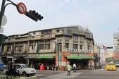 臺中市第二公有零售市場 2012/11/16 :IMG_3295.jpg