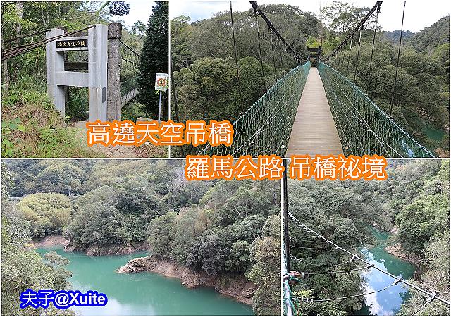 3250758594-1.jpg - 石門水庫石秀灣高遶天空吊橋 20190129