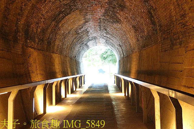 IMG_5849.jpg - 苗栗後龍 過港隧道 20200712