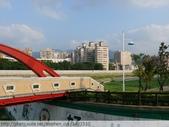 三峽祖師廟-三峽橋, 長福橋, 八安大橋 and 八張左岸:P1040316_nEO_IMG.jpg
