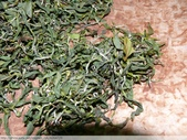桃映紅茶製作初體驗 2010/08/29 :P1090546.JPG