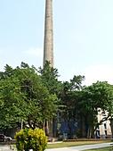 華山1914 創意文化園區 - 免門票開放區:P1110307.JPG