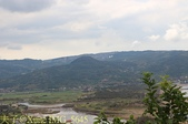 金山獅頭山公園燭台雙嶼 2013/07/25 :IMG_5645.jpg