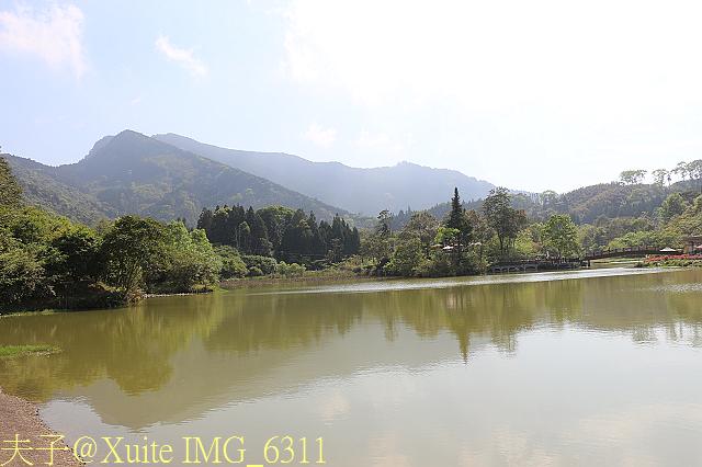 苗栗南庄向天湖 2015/04/03:IMG_6311.jpg