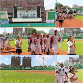 2017 KANO 夏日野球季 KANO園區 20170806:583134567.jpg