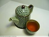 2011年全國東方美人茶評鑑比賽參等獎優等獎:P1080186.JPG