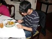 鴉仔蛋初體驗@Hotel Metropole Hanoi 2012/01/21:P1040746.jpg