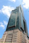 君鴻國際酒店 85 SKY TOWER HOTEL (原高雄金典酒店, 2013/07 起正式更名:IMG_4324.jpg