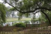 一滴水紀念館 - 新北市淡水區淡水和平公園 20150417:IMG_7923.jpg
