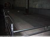 中國北京 明十三陵之定陵 2010/02/12:P1010063.JPG