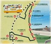 台灣好行 (綠G18) 壯圍沙丘線 20180630:台灣好行壯圍沙丘線 路線 IMG_5065.jpg