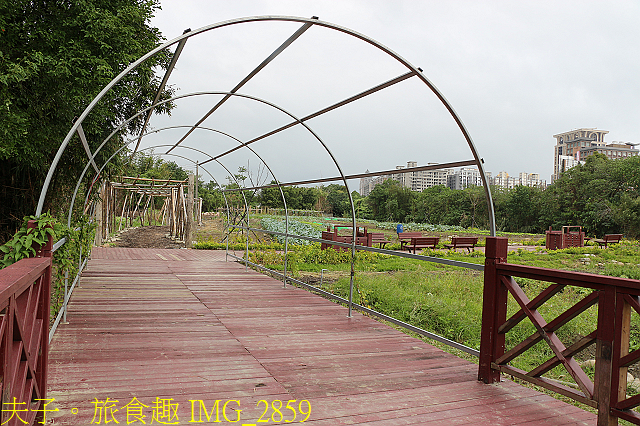 IMG_2859.jpg - Lipahak 三峽野菜農園 20201114