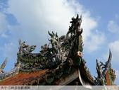 三峽祖師廟建築:P1040259_nEO_IMG.jpg