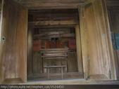 唯一完整保存下來的日本神社-桃園忠烈祠 2009/09/26:P1040508.JPG