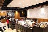 台北市天母商圈 方家小館 2016/11/26:IMG_4897.jpg