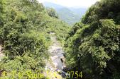 神山瀑布 20190924:IMG_0754.jpg