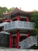 三峽鳶山 and 仙公廟 (廟中廟) 2009/07/07 :P1040368_nEO_IMG.jpg