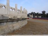 中國北京 天壇 2010/02/14:P1010438.JPG