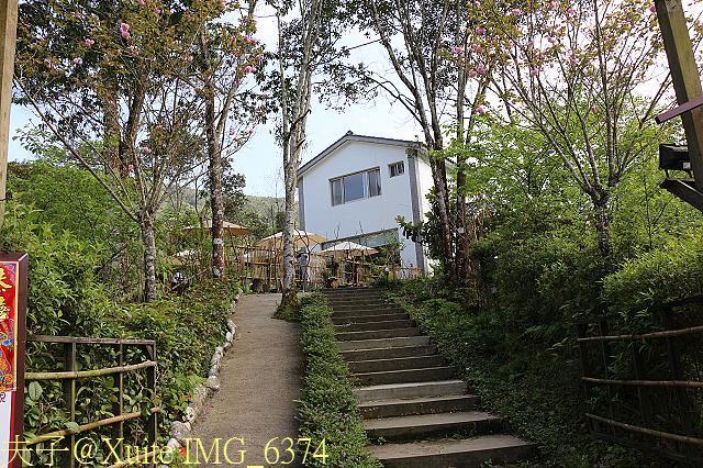 苗栗南庄向天湖 2015/04/03:IMG_6374.jpg