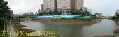 台北市景美河濱公園 塗鴉牆 (Graffiti Walls) 2017119:283789.jpg