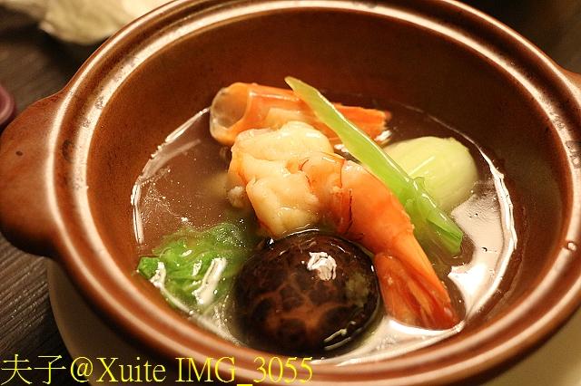 2017農村酒莊品評會 台灣農村美酒餐酒搭配 20171124:IMG_3055.jpg
