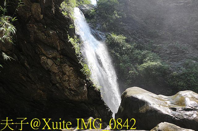 IMG_0842.jpg - 神山瀑布 20190924