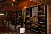 澳洲黃金海岸 Mt. Nathan Winery 品酒 2013/02/09:IMG_8266.jpg