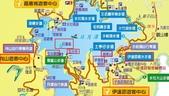 日月潭向山自行車道 2016/08/29:日月潭原鄉部落-日月潭伊達邵 Map.jpg
