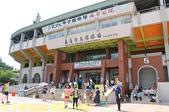 2017 KANO 夏日野球季 KANO園區 20170806:IMG_5824.jpg